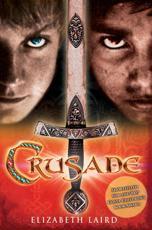 ISBN: 9780330456999 - Crusade