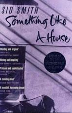 ISBN: 9780330480871 - Something Like a House