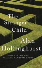 ISBN: 9780330483247 - The Stranger's Child