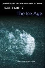 ISBN: 9780330484534 - The Ice Age