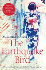 ISBN: 9780330485029 - The Earthquake Bird
