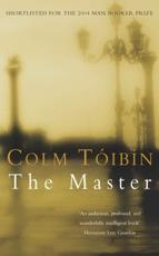 ISBN: 9780330485661 - The Master