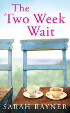 ISBN: 9780330544092 - The Two Week Wait