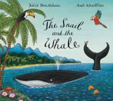 ISBN: 9780333982235 - The Snail and the Whale