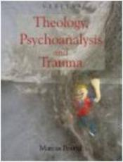 ISBN: 9780334041399 - Theology, Psychoanalysis and Trauma