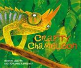 ISBN: 9780340486986 - Crafty Chameleon