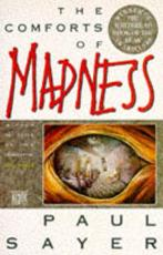 ISBN: 9780340508046 - The Comforts of Madness