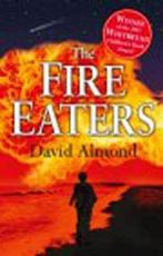 ISBN: 9780340773833 - The Fire-eaters