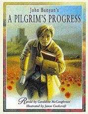 ISBN: 9780340844106 - A Pilgrim's Progress