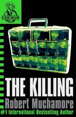ISBN: 9780340894330 - The Killing