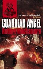 ISBN: 9780340999219 - Guardian Angel