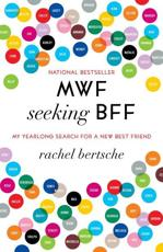 ISBN: 9780345524942 - Mwf Seeking Bff