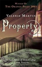 ISBN: 9780349117324 - Property
