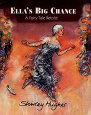 ISBN: 9780370327655 - Ella's Big Chance