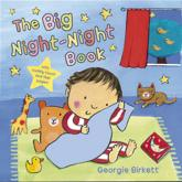 ISBN: 9780370329857 - The Big Night-night Book