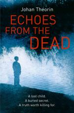 ISBN: 9780385613620 - Echoes from the Dead