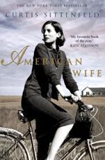 ISBN: 9780385616744 - American Wife