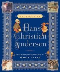 ISBN: 9780393060812 - The Annotated Hans Christian Anderson
