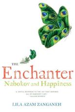 ISBN: 9780393079920 - Enchanter