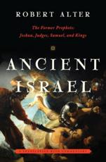 ISBN: 9780393082692 - Ancient Israel