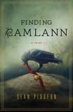ISBN: 9780393346527 - Finding Camlann