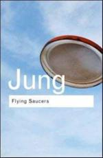 ISBN: 9780415278379 - Flying Saucers