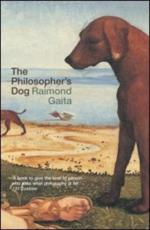 ISBN: 9780415332873 - The Philosopher's Dog