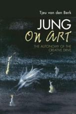 ISBN: 9780415610285 - Jung on Art