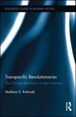 ISBN: 9780415656177 - Transpacific Revolutionaries