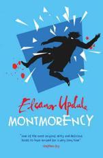 ISBN: 9780439943017 - Montmorency