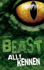 ISBN: 9780439951043 - Beast
