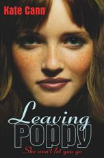 ISBN: 9780439968713 - Leaving Poppy