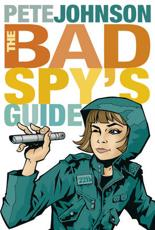 ISBN: 9780440867630 - The Bad Spy's Guide