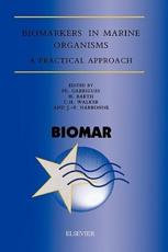 ISBN: 9780444829139 - Biomarkers in Marine Organisms