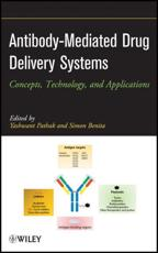 ISBN: 9780470612811 - Antibody-Mediated Drug Delivery Systems