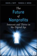 ISBN: 9780470913352 - Future of Nonprofits