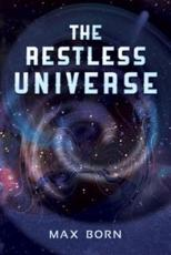 ISBN: 9780486204123 - The Restless Universe