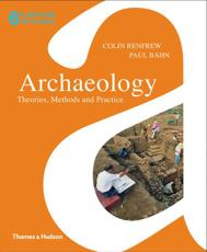 ISBN: 9780500290217 - Archaeology