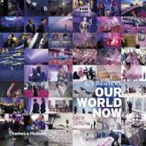 ISBN: 9780500290705 - Reuters - Our World Now (6)