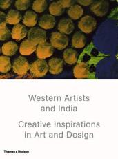 ISBN: 9780500516881 - Western Artists and India