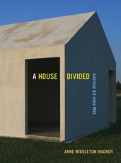 ISBN: 9780520270978 - A House Divided