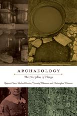 ISBN: 9780520274174 - Archaeology