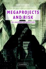 ISBN: 9780521009461 - Megaprojects and Risk