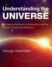 ISBN: 9780521145329 - Understanding the Universe