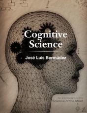 ISBN: 9780521708371 - Cognitive Science