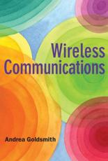 ISBN: 9780521837163 - Wireless Communications