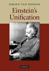 ISBN: 9780521883467 - Einstein's Unification