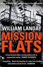 ISBN: 9780552153508 - Mission Flats