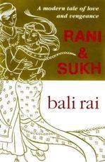 ISBN: 9780552548908 - Rani and Sukh
