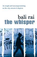 ISBN: 9780552548915 - The Whisper